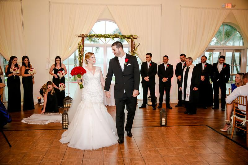 WEDDING PHOTOGRAPHY SAMPLES - BMP_1719.jpg