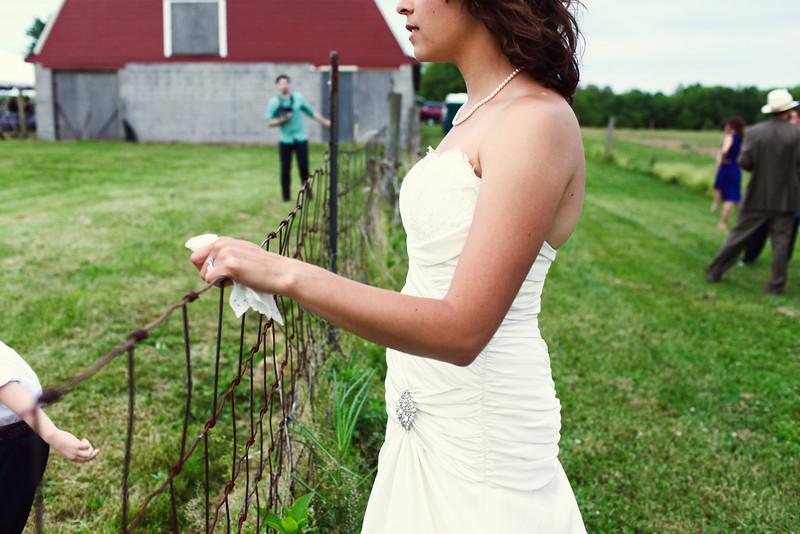 wed_alexadela_bridal-062.jpg
