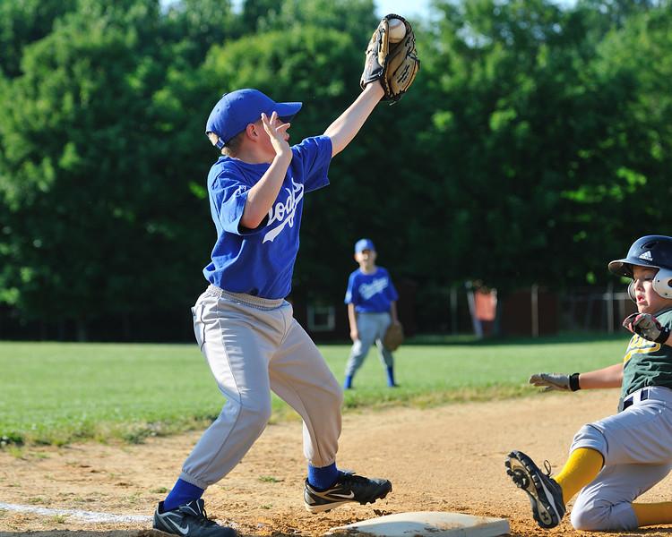 Dodgers PlyOff_06112010_073.jpg