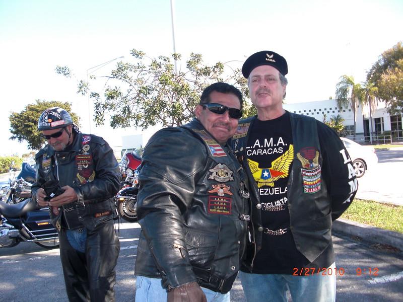 02-27-2010 4th Christopher Rodriguez del Rey Memorial Ride 027.jpg