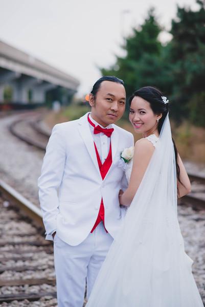 GM Wedding P Color-127.jpg