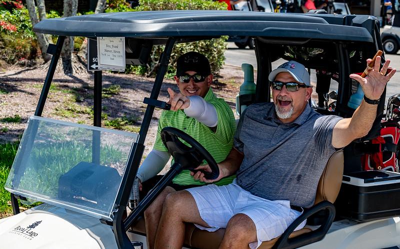 2019 PBS Golf Fundraiser -Ken (61 of 247).jpg