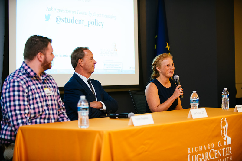 20191001_Student Healthcare Policy Forum-1174.jpg