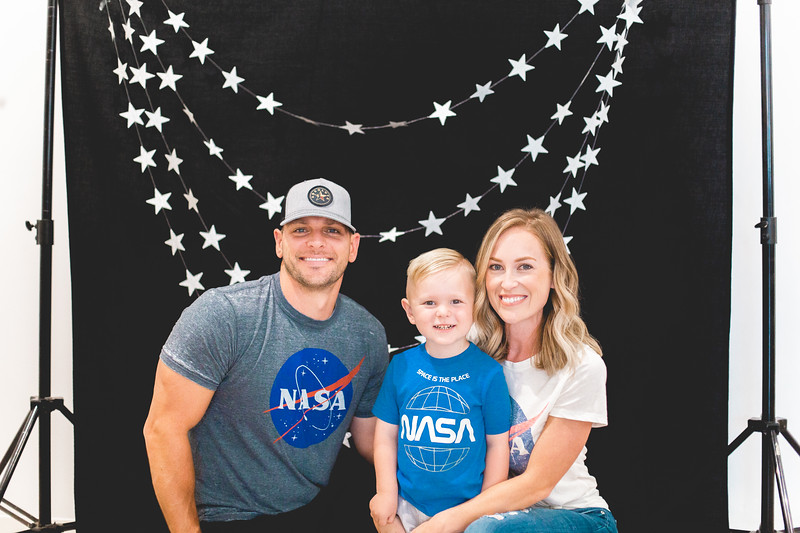 2019-09-14-Rockett Kids Birthday-29.jpg
