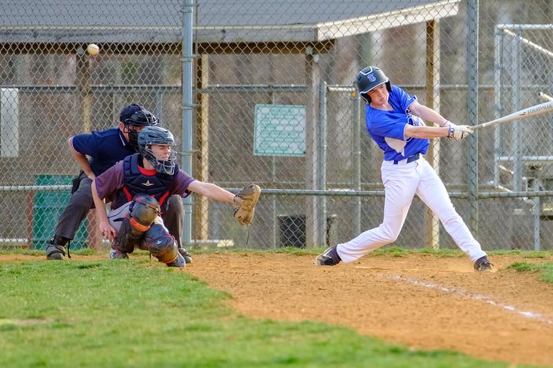 TCS Varsity Baseball 2019-122.jpg