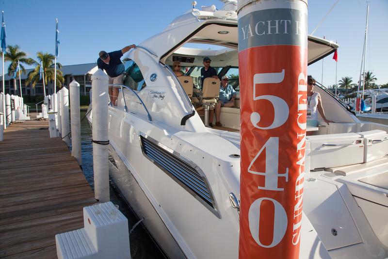 Docks-118.jpg