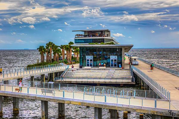 Florida October 2020