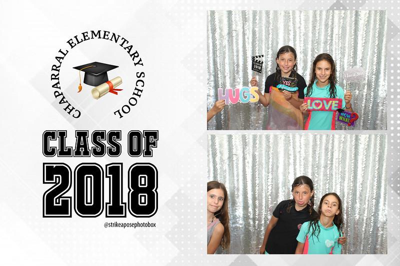 Chaparral_Graduation_2018_Prints_00014.jpg