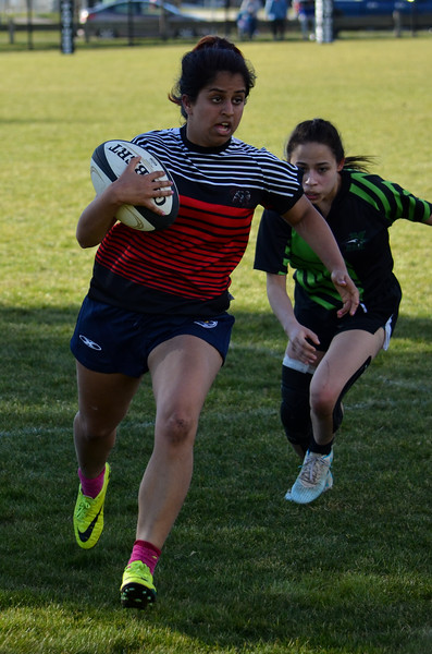 Senior Girls Rugby - 2018 (27 of 40).jpg