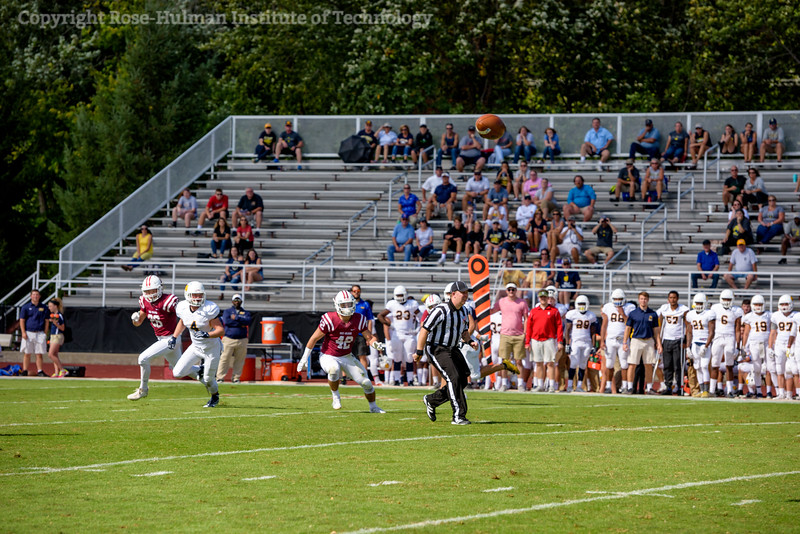 RHIT_Homecoming_2017_FOOTBALL_AND_TENT_CITY-13584.jpg