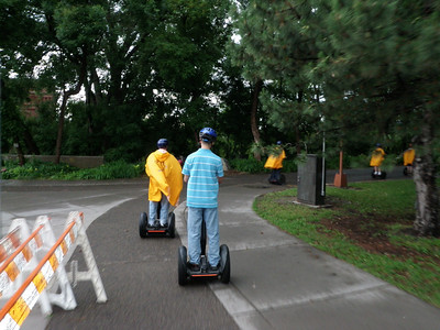 Minneapolis: June 14, 2012 (AM + PM)