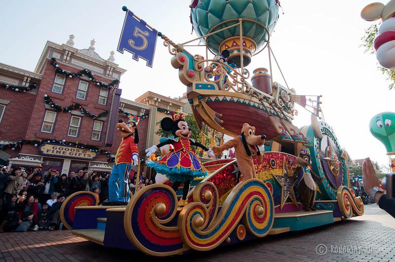 Hong-Kong-Disneyland-0399.jpg