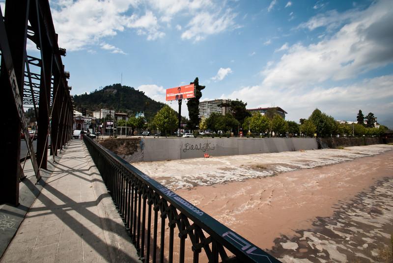 Santiago 201201 (194).jpg