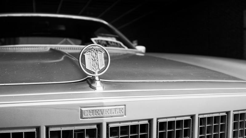 Chevelle For Sale.jpg