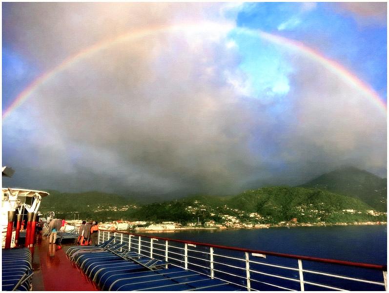 Dominica (149) F.jpg