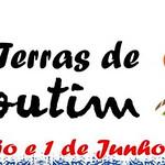PressXL News - Baja Terras de Alcoutim