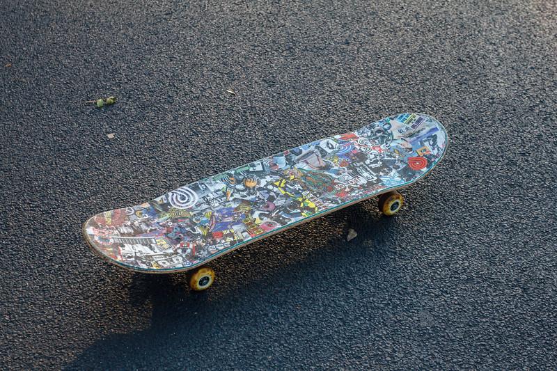 SkateboardingAug-62.jpg