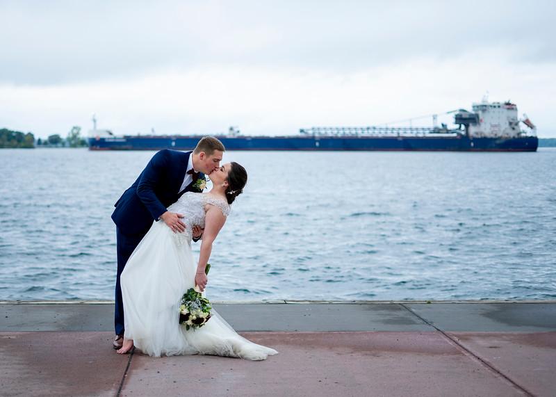 Simoneau-Wedding-2019--0957.jpg
