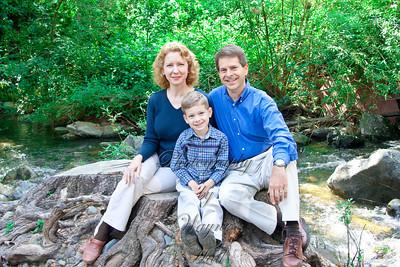 Slawecki Family