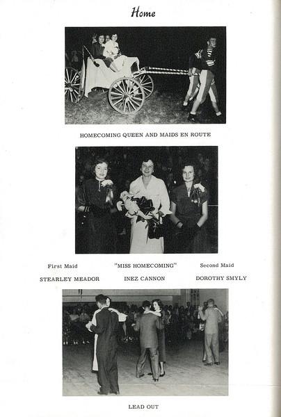 1951-0052.jpg