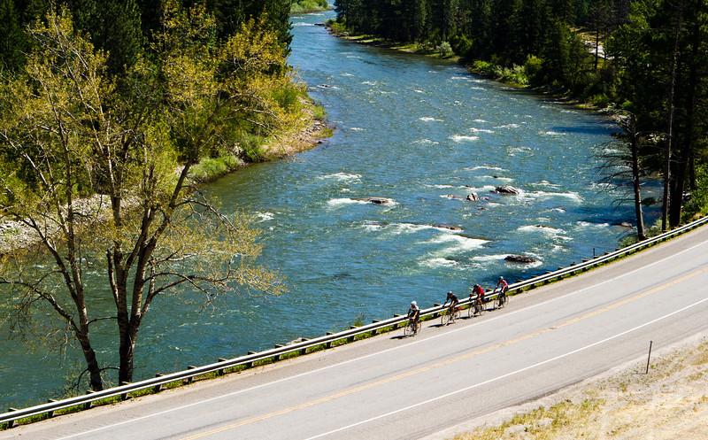 Day 6 Bike Tour-110729-7831.jpg
