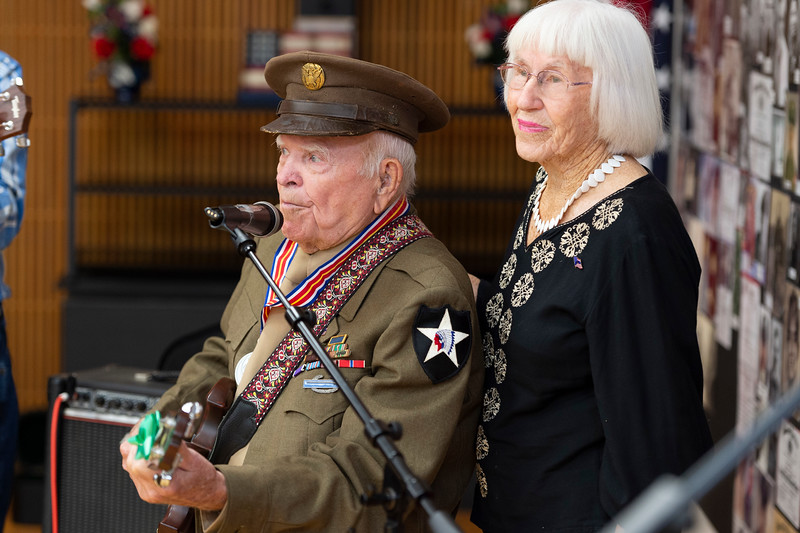 Veterans Celebration_MJSC_2019_147.jpg