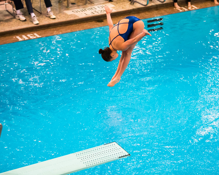 State Diving-24.jpg