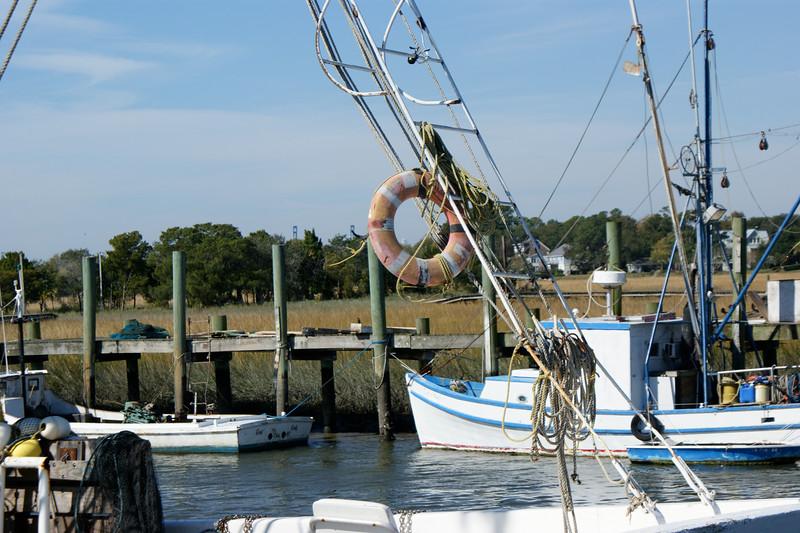 Campaign, Shrimp Boat 020.jpg