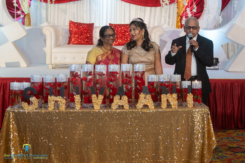Shivaani16Event_YourSureShot-84-2.jpg