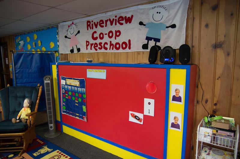 Ada Cain's First Day of Preschool - 09SEP14-9311.jpg
