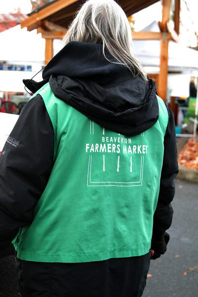 Beaverton Harvest Market 2011  3705.jpg