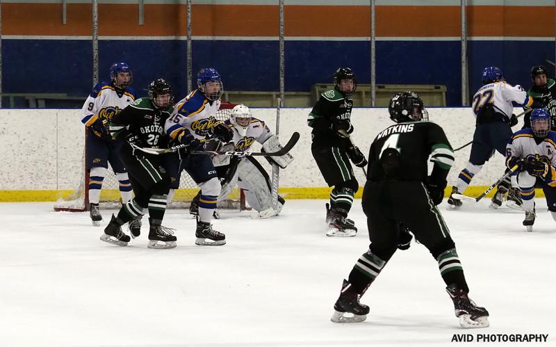 Okotoks Bowmark Oilers AAA Dec14 (111).jpg