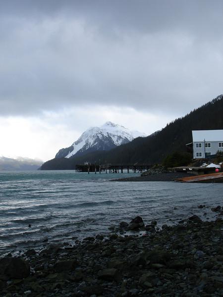 Alaska 2008 105.jpg