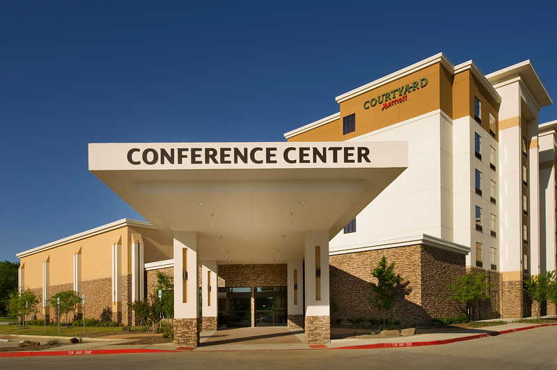 47-Con Center-CY Grapevine.jpg