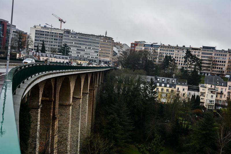 Luxembourg-45.jpg