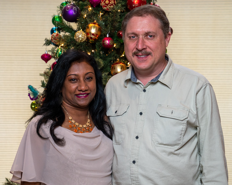 Subramaniam Christmas 12-23-2019-7499.jpg