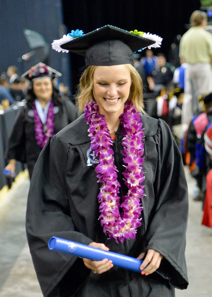051416_SpringCommencement-CoLA-CoSE-0125-3.jpg