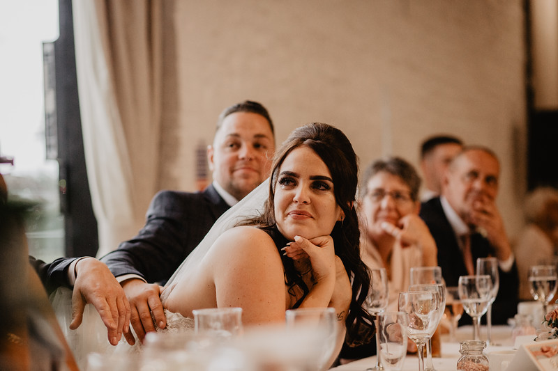 remington-wedding-16.jpg