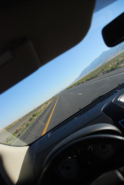 2011.07.10-17 Ron Chree Utah Weekend