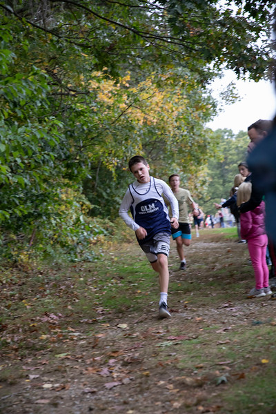OLMCrossCountry_119.JPG