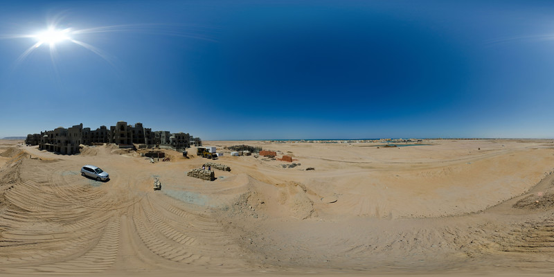 ancient sand down_sphere.jpg
