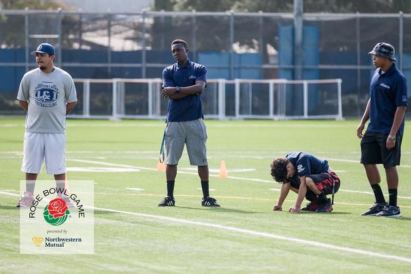 2015 Rosebowl Youth Football Clinic_0032.jpg