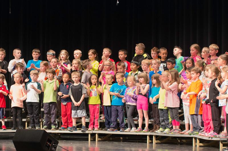 Parsons Spring Concert - April 28th, 2015 - _CAI0093.jpg