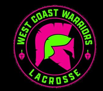 West Coast Warriors