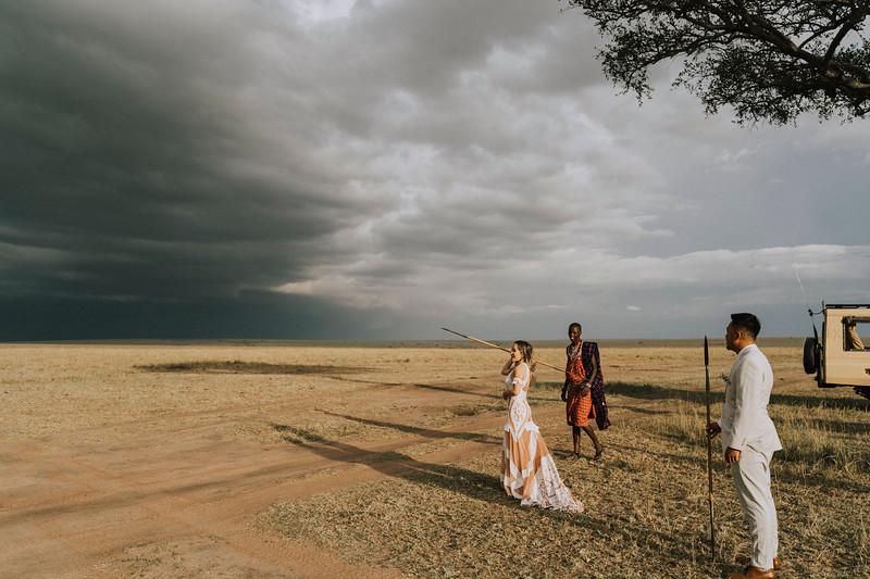 Tu Nguyen Destination Wedding Photographer Kenya Elopement Vivian Andy-582 Kopie.jpg