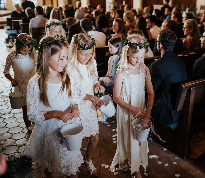 Schalin-Wedding-2796.jpg