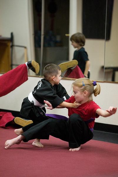karate-120611-09.jpg
