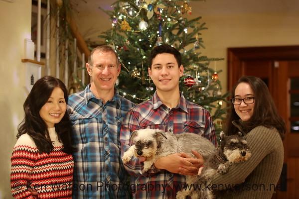 2020-12-25 Watson Christmas
