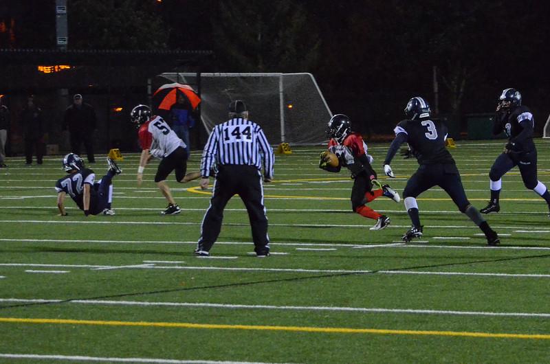Abby JV Football 2014 (19 of 36).jpg