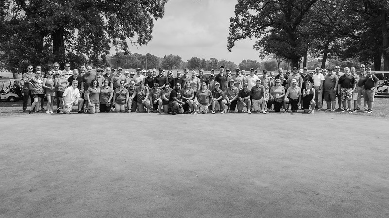 Special Olympics Golf Outing 2018-4.jpg